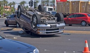 Hilton Head auto accident attorneys