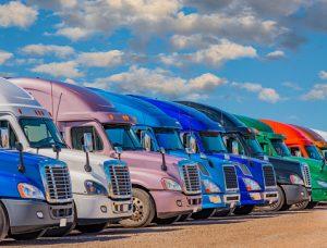 Hilton Head truck accident attorneys