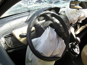 South Carolina auto accident attorney