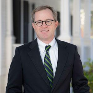 Attorney J. Ashley Twombley