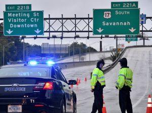 South Carolina auto accident attorneys